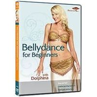 Introduction To Belly Dance