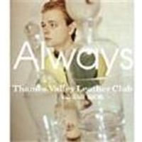 Always - Thames Valley Leather Club