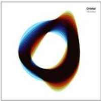 Orbital - Wonky (Deluxe 2 CD) (Music CD)