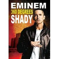Eminem: 360 Degrees Shady