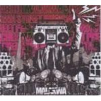 Malakwa - Street Preacher/Kali Yuga (Limited Edition) (Music CD)
