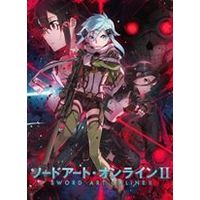 Sword Art Online II - Part 1 of 4
