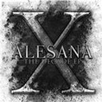 Alesana - Decade (Music CD)