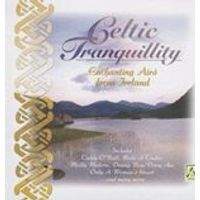Various Artists - Celtic Tranquillity