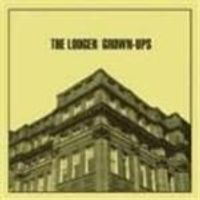Lodger (The) - Grown-Ups