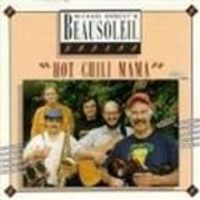 Beausoleil & Michael Doucet - Hot Chili Mama