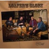 Loafers Glory - Loafers Glory (Music CD)