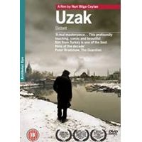 Uzak (Subtitled) (Wide Screen)