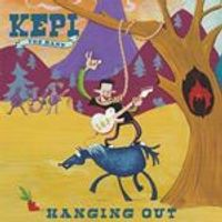 Kepi Ghoulie - Hanging Out