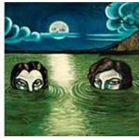 Drive-By Truckers - English Oceans (Music CD)