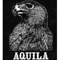Aquila - Aquila (Music CD)