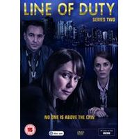 Line of Duty - Series 2