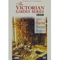 Victorian Garden Series, The (Six Discs)(Box Set)(DVD)