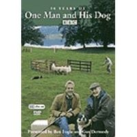 30 Years Of One Man And His Dog (Two Discs)