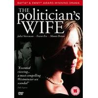 The Politicians Wife (1994)