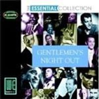 Various Artists - Gentlemens Night Out