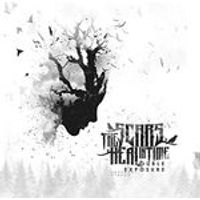 Scars Heal In Time (The) - Double Exposure (Music CD)