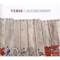 Verse - Agressions