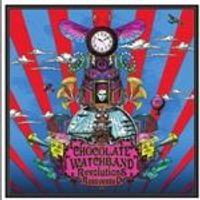 Chocolate Watchband (The) - Revolutions Reinvented (Music CD)