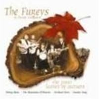 Fureys & Davey Arthur (The) - First Leaves Of Autumn, The