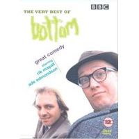 Bottom - The Very Best Of Bottom
