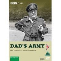 Dads Army - Series 4