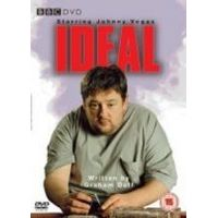 Ideal - Series 1 (Two Discs)