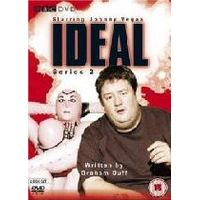 Ideal - Series 2