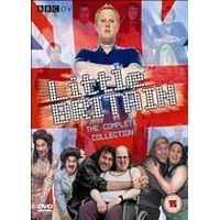 Little Britain - Complete Collection