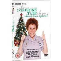 Catherine Tate Christmas Special