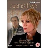 Sensitive Skin - Series 2