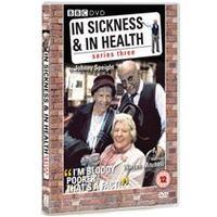 In Sickness And In Health - Series 3