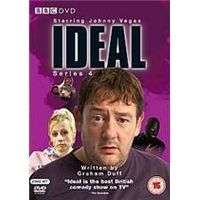 Ideal - Series 4