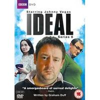 Ideal - Series 6