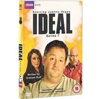 Ideal - Series 7