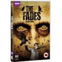 The Fades Series 1