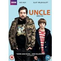 Uncle - Series 1