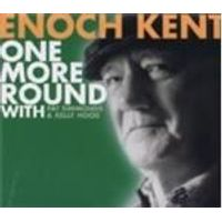 Enoch Kent - One More Round