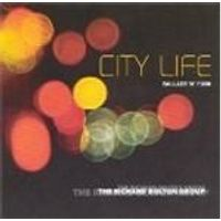 Richard Bolton Group - City Life