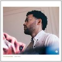 Taylor McFerrin - Early Riser (Music CD)