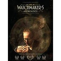 The Watchmakers Apprentice Special Collectors Edition