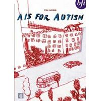 A is For Autism