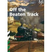 British Transport Films Collection - Vol. 5 - Off The Beaten Track