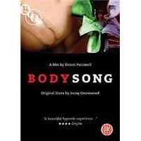 Bodysong - Limited Edition
