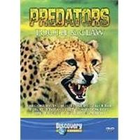Predators - Tooth And Claw