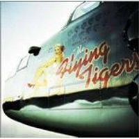 FLYING TIGERS - FLYING TIGERS IMP