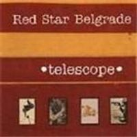 Red Star Belgrade - Telescope