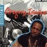 Gregory Isaacs - Unlocked