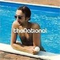 National - National, The