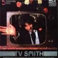 TV Smith - Channel Five